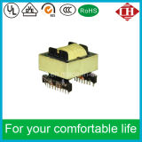 220V High Frequency Power Electronic Transformer para Sale