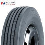 Goodride/Chaoyang LKW-Reifen (CR960A, 8.25R16, 8R19.5)
