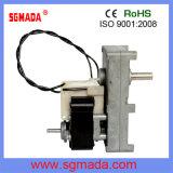 電力産業使用のためのマイクロACモーター