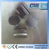 Cilinder van de Magneten van het Neodymium van de Magneten van de Orde van het Web van de magneet de Online