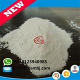 최고 질 Ep8.0 급료 미색 분말 Tianeptine 나트륨 & 황산염 (Stablon) 30123-17-2