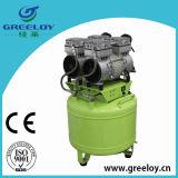 2HP Oilless Air Compressor 220V (GA-82)
