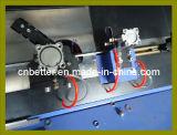 Máquina de cristal aislador/máquina de cristal doble/dobladora del espaciador de aluminio/dobladora del espaciador de aluminio automático (LW02)