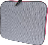 Ordinateur portable pour ordinateur portable Popular Soft 15.6 '' Laptop Sleeve