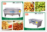Faire frire la machine/la machine de développement casse-croûte/Vegetables//Meat/Fish Zyd-S15