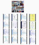 0.001ntu Digitals Turbidimeter portatif, prix portatif Turbidimeter de néphélomètre