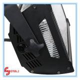 단계 DJ 디스코 빛 (HP-002)를 위한 1500W 저속한 스트로브