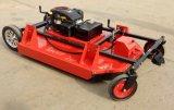 52インチの芝刈機の道のラフカットの芝刈り機