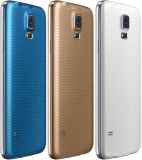 Androïde Smartphone Cellphone (S7 S6 S5 S4 S3 Nota - de a-Reeksen van de reeks j-Reeksen de Aas van Xcover)