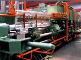 Presse de cuivre (Doulbe-Action) (XJ-1800S)