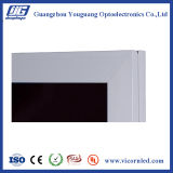 Snap frame LED Light Box-FDT28