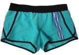 Madame Beachwear (YB-SHW9011)