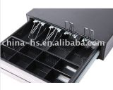 HS-410A Cash Drawer con Lowest Price Best Quality