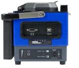 Голубой Splicer сплавливания стекловолокна цвета (KL-280G)