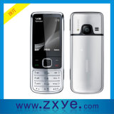 Classico del telefono mobile 6700