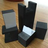 Adhesive BackingのConstructionのためのエヴァFoam