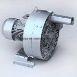 Ventilador de vacío de alta presión profesional para los cortadores/Creasers