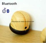 Mini altofalante sem fio do microfone de Bluetooth