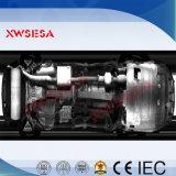 (Цвет HD) Uvss под системой контроля наблюдения корабля (блоком развертки CE)