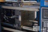 Seau en plastique automatique faisant la machine/machine d'injection