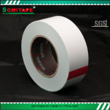 Somitape Sh328는 LED를 위한 조직 테이프 Cinta 알루미늄 Por 이중 코팅 시장을 도매한다