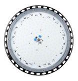 Heet verkoop het Lage LEIDENE van het UFO van Driverless van Kosten 150W Hoge Licht van de Baai