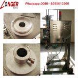 Berufsgewürz-Beutel-Quetschkissen-Zufuhr-Zufuhr-Maschine