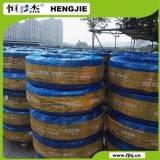 HDPE van de Slang PE100 van het Water van het polyethyleen de Prijzen van de Pijp