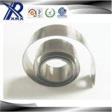 301 0.06mmのステンレス鋼の精密ホイル(200、300、400series)