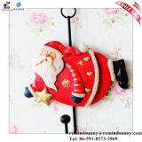 Amo caldo del Babbo Natale dei regali di vendita di natale