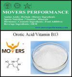 Продукт витамина высокого качества: Оротовая кислота/витамин B13