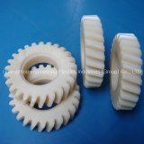 Fertigung ODM u. Soem Nylon Rack und Pinion Gears