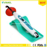 Dental Wireless Cordless LED Curing Light Lamp Cure Blue Light