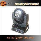 Indicatore luminoso capo mobile della fase del fascio di effetto 230W 7r della discoteca del DJ di illuminazione