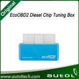 Adviseer hoogst de Stemmende Doos van de Spaander van de Benzine van de Stop en van de Aandrijving Ecoobd2