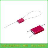 Sello de la seguridad (JY001TZ), sellos del cable, sellos del metal