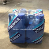 Sorgente Water Film Wrapping Machine per Beverage Bottles (WD-250A)
