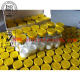 Кожа загорая Anti-Aging пептиды роста инкрети 10mg/Vial 121062-08-6 Melanotan 2
