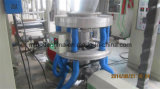 LDPE-Film-durchbrennenmaschine (MD-HL55)