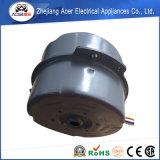 Электрические двигатели стабилизированной стойкости вращающего момента качества высокой дешевые