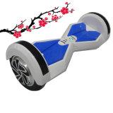 Spitzenrad Self&Nbsp des verkaufs-8inch; Balance&Nbsp; Roller