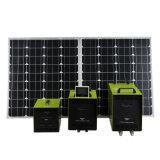 Система модуля Humphr Spb5000 солнечная