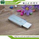 Memoria Flash in opposizione del USB 64GB per il regalo del ricordo
