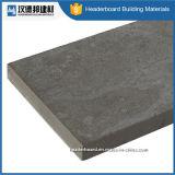Prix de panneau de ciment de fibre de matériaux de construction, panneau de ciment réfractaire, panneau de particules de ciment