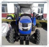 農場トラクター25HPへのセリウムとの45HP