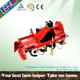 Cultivador rotatorio del suelo del jardín del Pto del tractor (RT115)