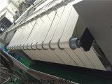 Plancha industrial comercial de la hoja de base del equipo de lavadero en el hotel y el hospital (los 2.2m~3.0m)