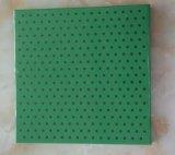 Aluminiumzwischenwand-perforiertes Aluminiumblatt/Platte/Furnier-Blatt (Jh55)