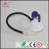 80 ватт Car Light Hide Way Light Xenon Strobe Light
