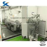 Lwシリーズ沈積物水分離器遠心分離機(LW350X1050)